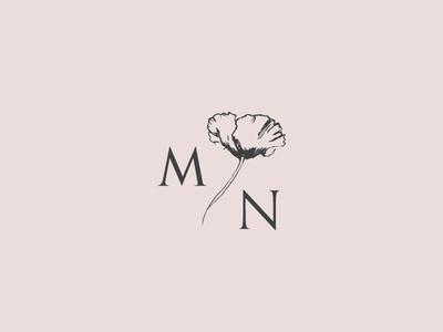 Morgan Northway Monogram
