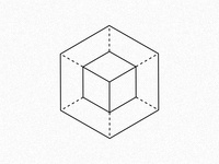 Hexagonal geometry
