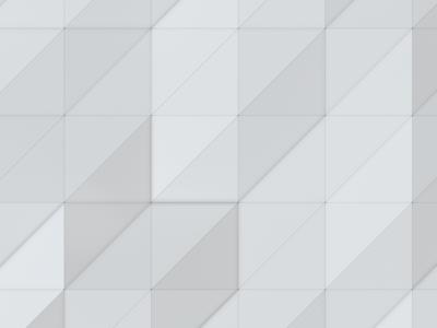 Polygon floor 2d 3d photoshop cinema 4d paper shapes octagon