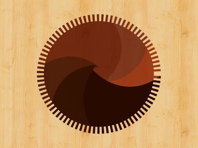 Morning Elixir coffee iconography symbolism