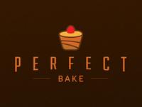 Perfect Bake