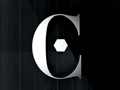 Captured 52 interactive design photography branding