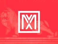 MO:YA Logo
