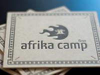 afrika camp graz