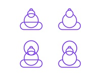 Buddha options