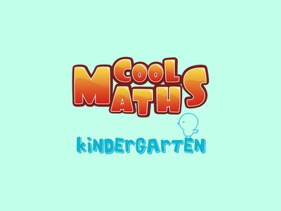 Coolmaths Logo