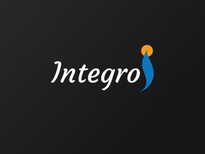 Integro Media And Events logo