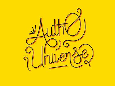 Shirt lettering seasons 2 color vector type design draw illustration shirt lettering