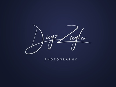 Lettering Signature dynamic pixel draw design graphic smooth smart signature lettering