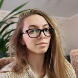 Kate Dihich