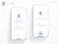 Day 5 - Design Exploration - Conversational AI