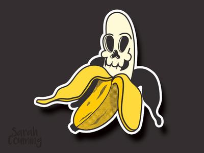 Killer Fruit