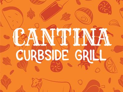 Cantina Curbside