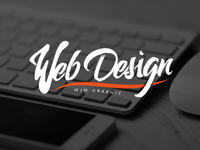 Le Webdesign - Website