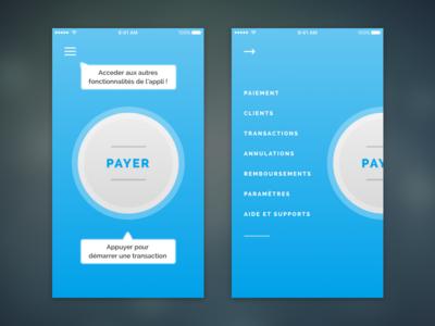 Pay App!