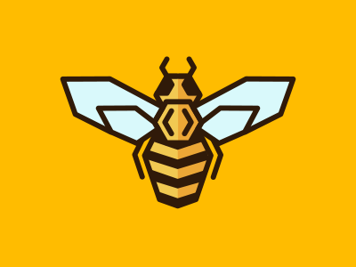 The Manchester Bee.