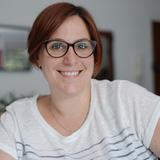 Christelle Mozzati