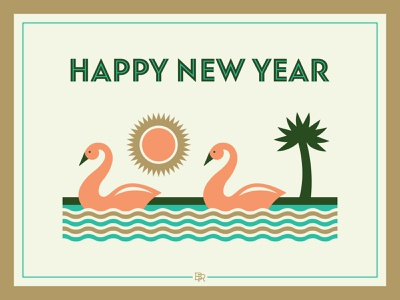 Happy New Year 2021_BRD_01-01-21 happy new year 2021 happy new year vector illustrator