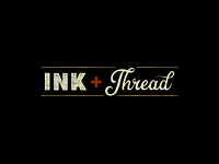 Ink + Thread Logo BRD 12 18 18