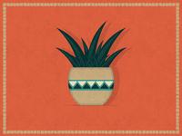 Plant #3 BRD 1-30-19