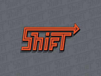 SHIFT logo BRD 3-12-19