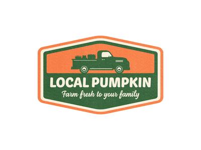 Local Pumpkin Logo BRD 3-15-19