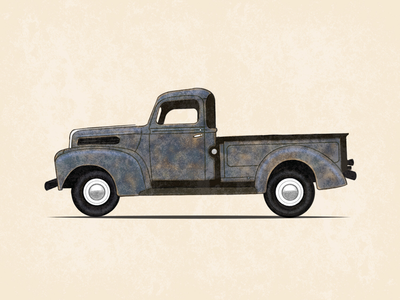 Vintage Truck_BRD_4-25-19