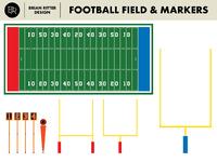 Brd vintage football graphics 02 01