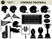 Brd vintage football graphics 03 01