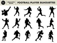 Brd vintage football graphics 04 01