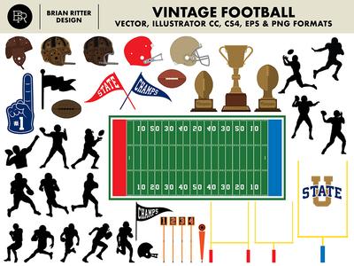 Vintage Football Graphics_BRD_5-20-19
