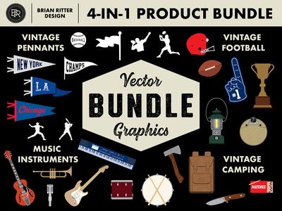 BRD_Vector Graphics Bundle_5-31-19