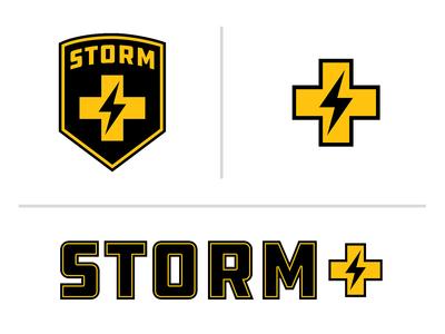 Storm Plus Logo BRD 6-19-19