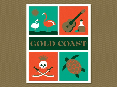 Gold Coast Poster_BRD_7-14-19