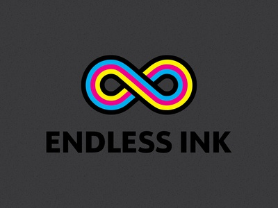 Endless Ink logo concept_BRD 7-19-19