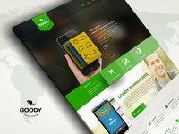Goody design