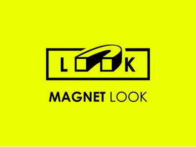 Magnet look magasine magnet look fashion social london uk azerbaijan baku design