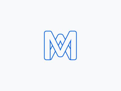 MindMatch Logo