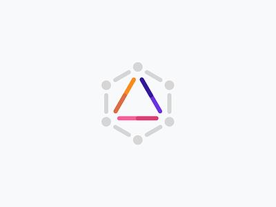 GraphQL Europe Logo branding logo
