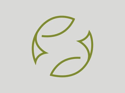 Buredo Mark brand concept brand identity brand design branding pictorial mark logo