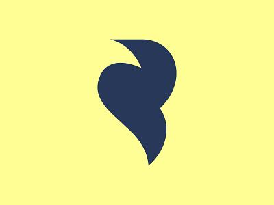 SAB Mark brand concept brand identity branding pictorial mark logo