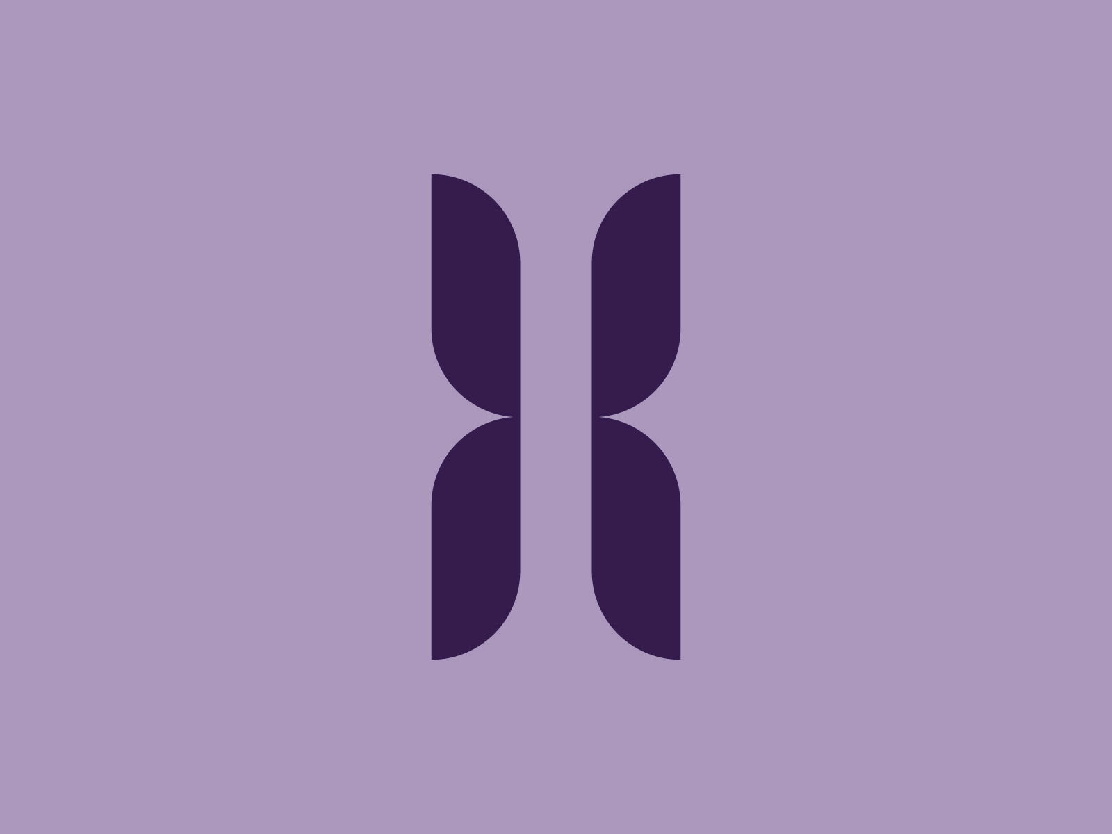 La liviu avasiloiei logo h