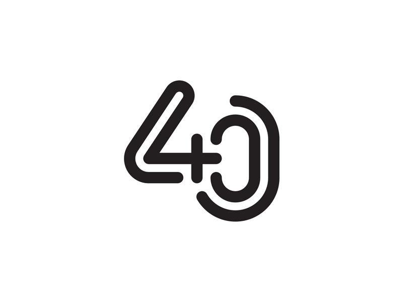 Casal 40