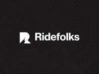 Ridefolks