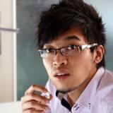 Nguyen Roman
