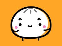 Dumpling [Dim Sum Series]