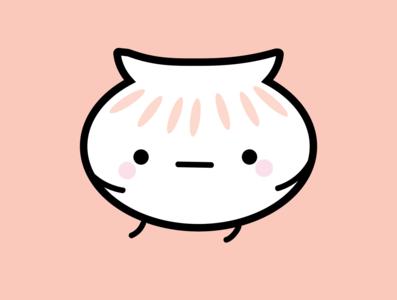 [Dim Sum Series] Shrimp Dumpling