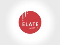 Elate Music