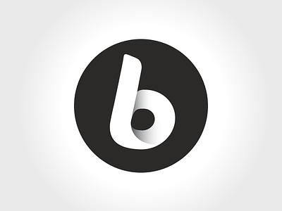 Personal logo branding identity logo emblem portfolio designer personal