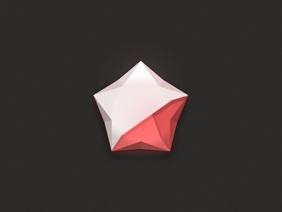 New personal logo app ui icons logo illustration icon